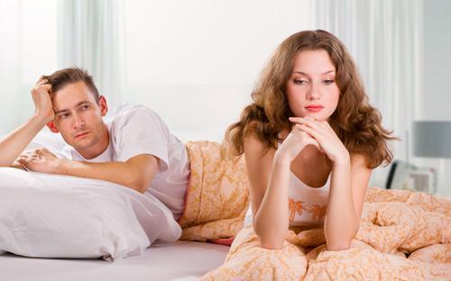men women cheating