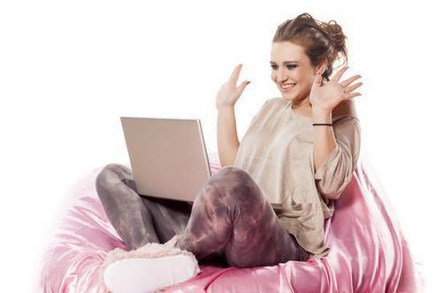 best online dating 1